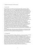 Praxissemester - Seite 4