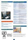 Hybrid-Drucker - Seite 7
