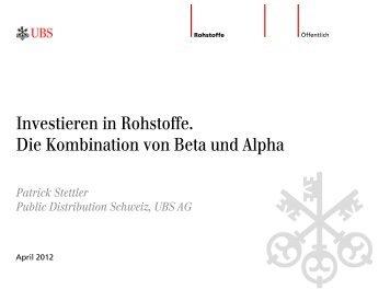 Download presentation [PDF] - ETPD