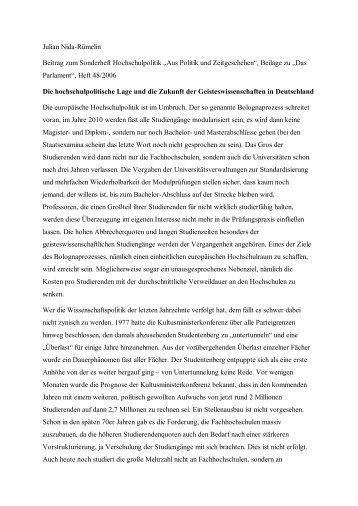 PDF-Datei, 30 KByte