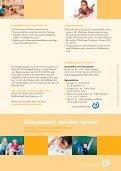 als PDF zum Download - Lebenshilfe Rhein Sieg - Page 2