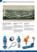 NOWEHA Katalog Nr. 02 - NOWEHA - Drahtseil- und Hebetechnik - Seite 2