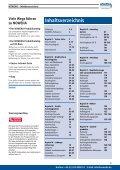 NOWEHA Katalog Nr. 02 - NOWEHA - Drahtseil- und Hebetechnik - Seite 3
