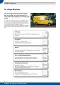NOWEHA Katalog Nr. 02 - NOWEHA - Drahtseil- und Hebetechnik - Seite 4