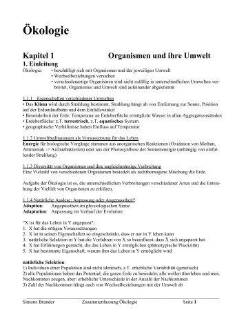Zusammenfassung Oekologie.pdf