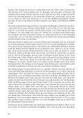 Bileam - Seite 3
