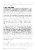 Bileam - Seite 4