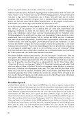 Bileam - Seite 5