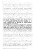 Bileam - Seite 6
