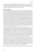 Bileam - Seite 7