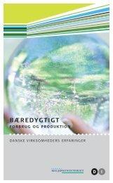 Download pjecen her - Grønne indkøb