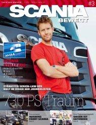 scania bewegt 2010-03