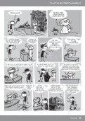 That's entertainment - Terminal Entertainment T3 - Seite 5