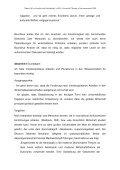 Vortrag: - Attac Tübingen - Seite 2