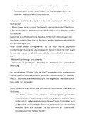 Vortrag: - Attac Tübingen - Seite 3