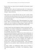 Vortrag: - Attac Tübingen - Seite 4