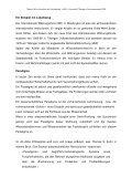 Vortrag: - Attac Tübingen - Seite 5