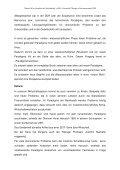 Vortrag: - Attac Tübingen - Seite 6
