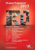 SPECTRUM - Universität Kaiserslautern - Seite 2
