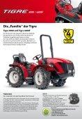 Tigre 4000 - Page 2