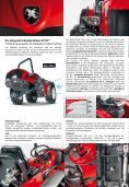 Tigre 4000 - Page 4