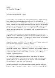 Leitbild im pdf-Format - Landkreis Bad Kissingen