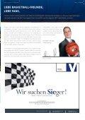 Das Magazin - BBC-Bayreuth - Page 3