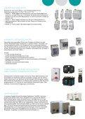 Iskra MIS-Produkte - huebner-ek.de - Seite 4