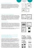 Iskra MIS-Produkte - huebner-ek.de - Seite 6