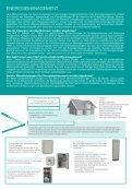 Iskra MIS-Produkte - huebner-ek.de - Seite 7