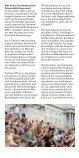 InfoBroschüre zum Parlamentarischen Patenschafts Programm - Seite 4