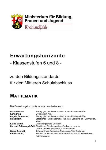 Ii Musterklausur Abitur Leistungskurs Und 9