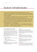 Verhaltenskodex - Studsvik - Seite 2