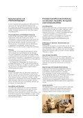Verhaltenskodex - Studsvik - Seite 3