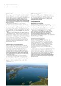 Verhaltenskodex - Studsvik - Seite 4