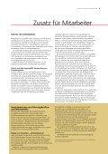 Verhaltenskodex - Studsvik - Seite 5