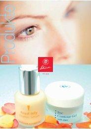 Layout 1 (Page 1) - Schöner Cosmetics