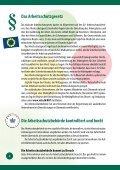 Die Arbeitsumfeld in DänemArk - Næstved Sprog- og ... - Seite 2