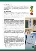 Die Arbeitsumfeld in DänemArk - Næstved Sprog- og ... - Seite 3