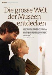 PDF, 505 Kb - Museumslupe