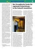 als PDF laden - Schroedter, Elisabeth - Seite 3