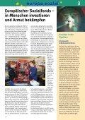 als PDF laden - Schroedter, Elisabeth - Seite 4