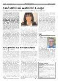 Berliner Stimme_2.2.2013 - Cansel Kiziltepe - Seite 2