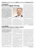 Berliner Stimme_2.2.2013 - Cansel Kiziltepe - Seite 3