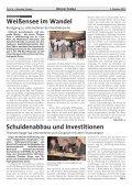 Berliner Stimme_2.2.2013 - Cansel Kiziltepe - Seite 6