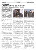 Berliner Stimme_2.2.2013 - Cansel Kiziltepe - Seite 7