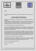 Wegweiser - Abmahnung - Digitale Produkte zum sofortigem ... - Seite 2