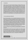Wegweiser - Abmahnung - Digitale Produkte zum sofortigem ... - Seite 6