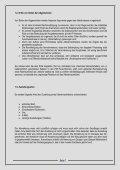 Wegweiser - Abmahnung - Digitale Produkte zum sofortigem ... - Seite 7