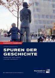 Neuauflage Dezember 2010 103 Seiten PDF 21 MB - HafenCity